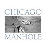Chicago Manhole