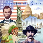 America the Great