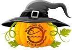 Pumpkin Festival Category