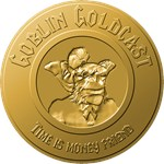 GGC Logo Items