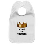King of Trouble 2