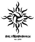 Tribal VB Logo Items
