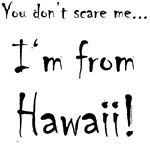 Hawaii Stuff