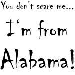 Alabama Stuff