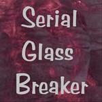 SERIAL BREAKER