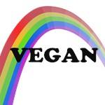 VeganPride