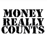 Money Really Counts