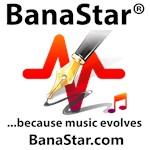 BanaStar® - New Chapter - FONT 2 B