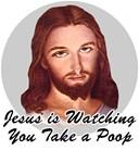 Take a Poop