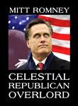 Magic Mitt's Celestial Republican Overlord Gear