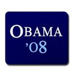 OBAMA'08 - Campaign Store