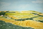 Farmland Lore