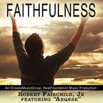 FAITHFULNESS!