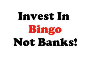 Bingo Investors