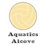 Aquatics Alcove
