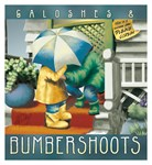 Galoshes and Bumbershoots