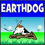 Earthdog