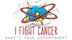 I Fight Cancer