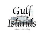 Gulf Islands