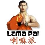 Lama Pai