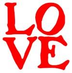 LOVE IIII™