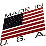 MADE IN U.S.A. CAMPAIGN IX