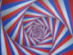 PSYCHEDELIC SPIRAL™