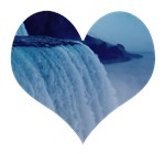 LOVE NIAGRA FALLS™