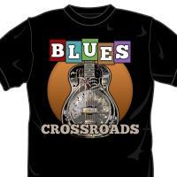 Vintage Blues Music