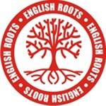 English Roots