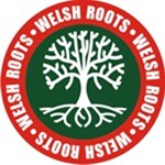 Welsh Roots