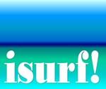 Surf! Sail! Swim! Water! Beach! and more!