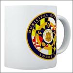 FOP9 Logo Merchandise