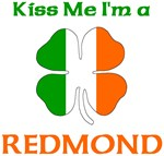 Redmond Family