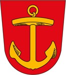 Ludwigshafen Coat of Arms