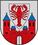 Cottbus Coat of Arms