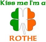 Rothe Family