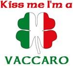 Vaccaro Family