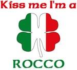 Rocco Family
