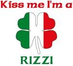 Rizzi Family