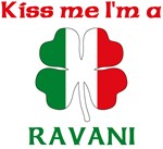 Ravani Family