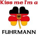 Fuhrmann Family