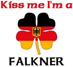 Falkner Family