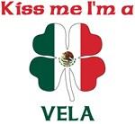 Vela Family
