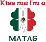 Matas Family