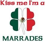 Marrades Family
