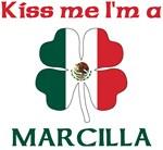 Marcilla Family