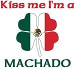 Machado Family