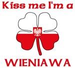 Wieniawa Family