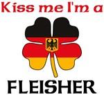 Fleisher Family